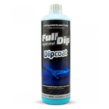 Full Dip 750ml - Dip Coat Matte 1