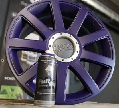 Full Dip 400ml - Violet 1