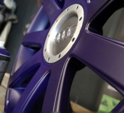 Full Dip 400ml - Violet 2