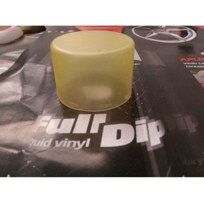 Full Dip 400ml - Yellow Smoke 2