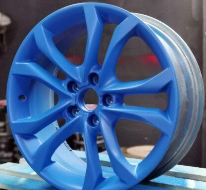 Full Dip 400ml - Light Blue 1