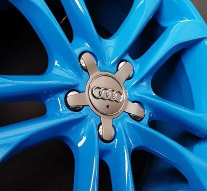 Full Dip 400ml - Light Blue 2