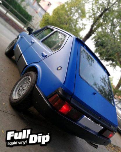 Full Dip 400ml - Blue 1