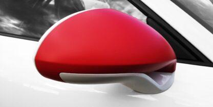 Full Dip 400ml - Carmine Red 2